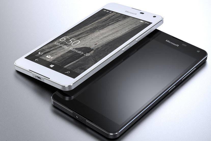 lumia650-3