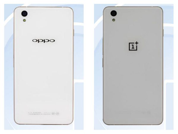 oppo a30-one plus 2 mini-1