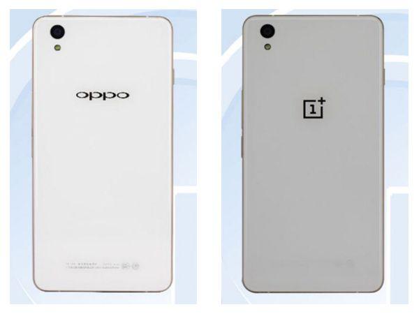oppo a30-one plus 2 mini-1