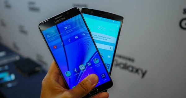 samsung-galaxy-note-5-vs-lg-g4-quick-look-aa-3-of-10-840x473