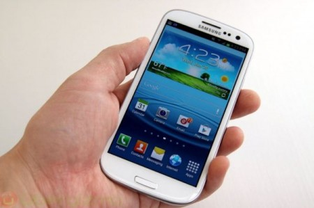 samsung-galaxy-s3-review-39-640x426