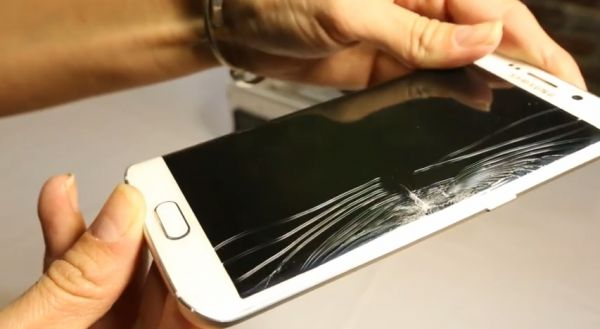 samsung-galaxy-s6-edge-screen-cracked-