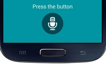 سامسونگ مشغول طراحی یک دستیار صوتی پیشرفتهتر است