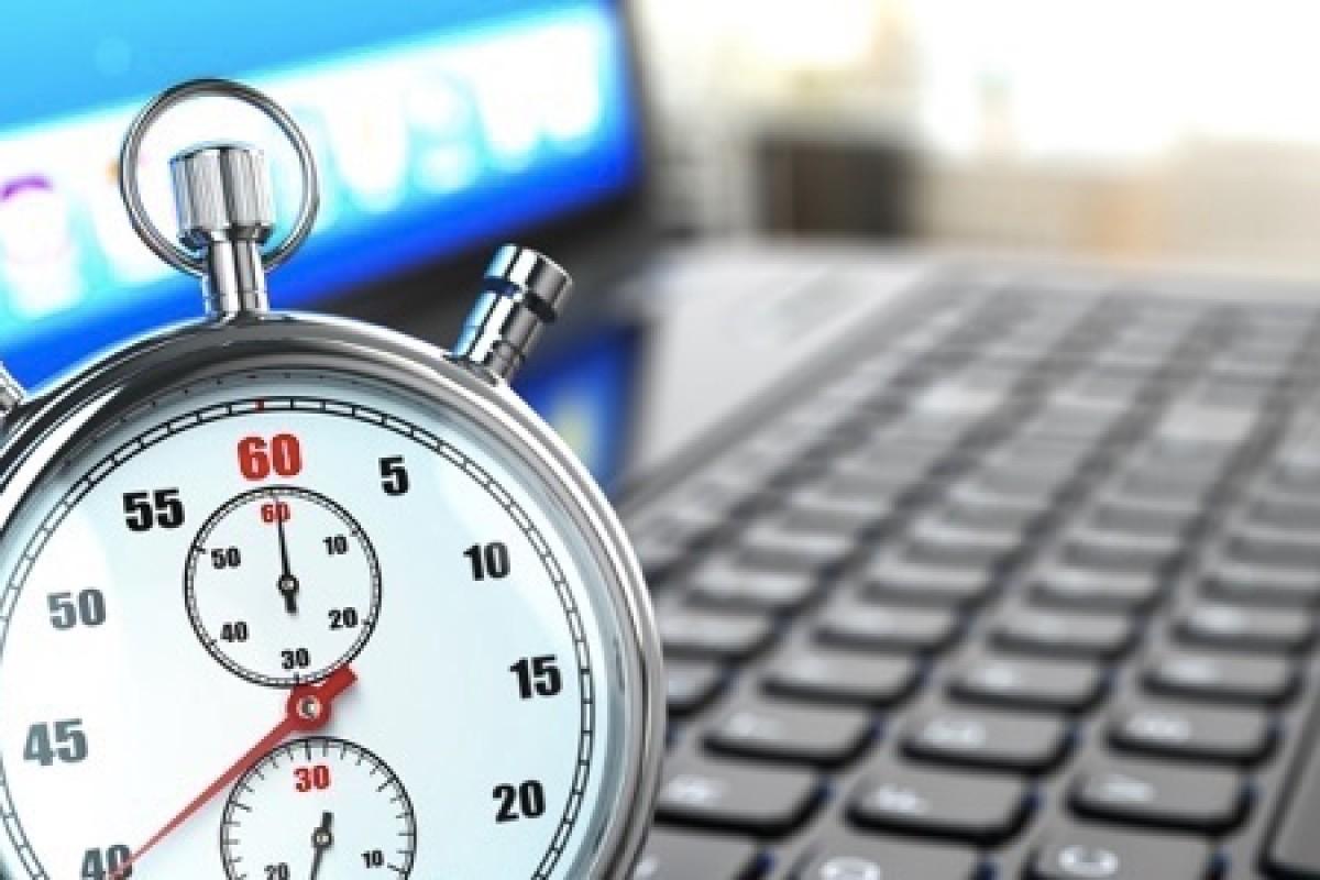 آموزش زمانبندی و بیدار شدن رایانه برای دانلود