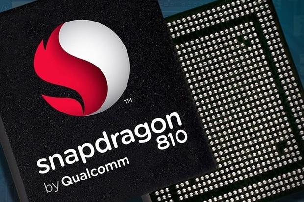 snapdragon-810-100567603-primary.idge