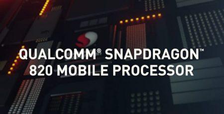 snapdragon-820-1-1600x813