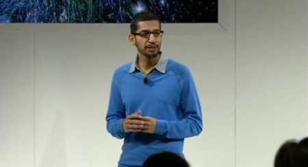 sundar-pichai-google-android-event-6