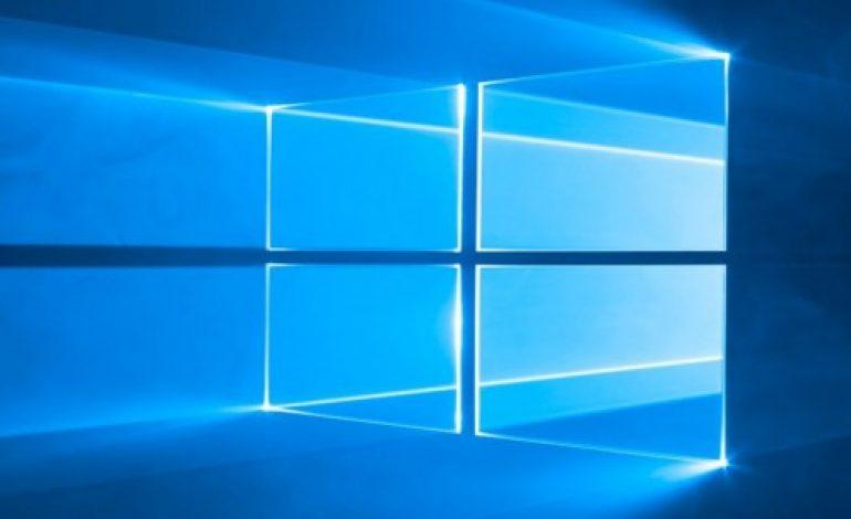 آموزش اجرای چند برنامه با یک آیکن در ویندوز ۱۰