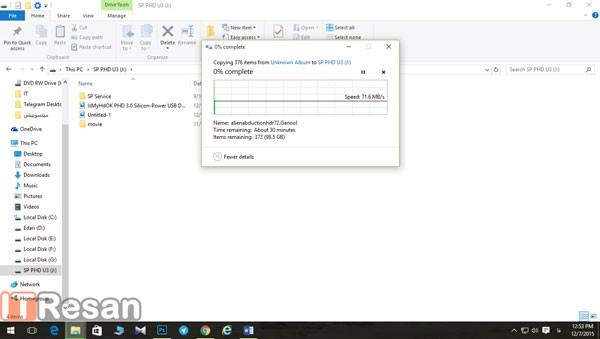 time-copy-usb-3-A85
