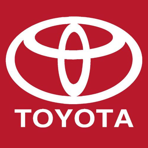 toyota-logo-red