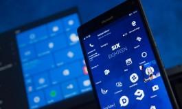 آیا ویندوز 10 موبایل مرده است؟