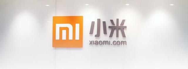 xiaomi-logo-640x236 تصویر جعبه شیائومی Mi 8 منتشر شد؛ ظاهری تکراری و مشابه آیفون X!