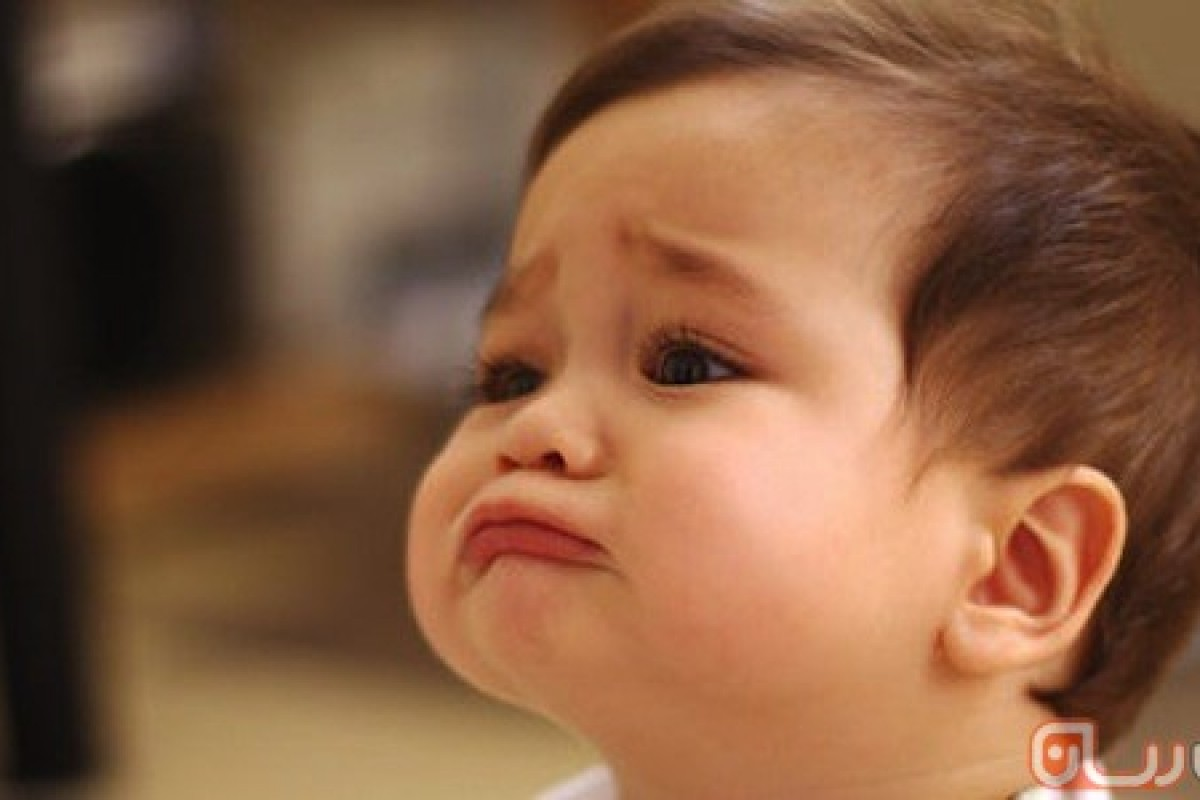 ساخت برنامهای که برای شما گریه بچه را ترجمه میکند!