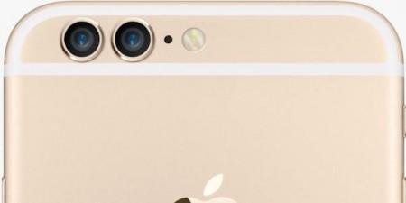 11138-3814-141118-iPhone-Dual-Camera-l1-635x317