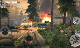 بررسی بازی Brothers in Arms 3: فرزندان جنگ