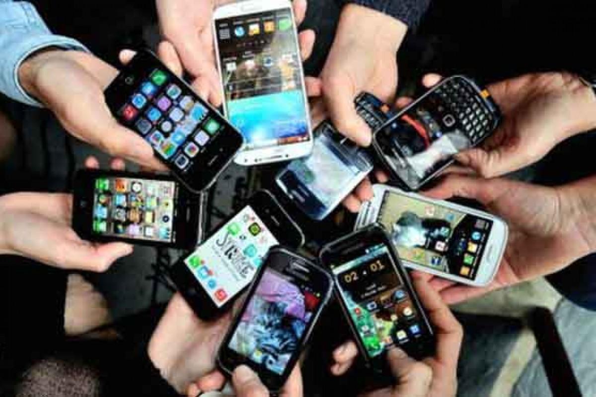 آموزش به اشتراکگذاری اینترنت موبایل از طریق هاتاسپات