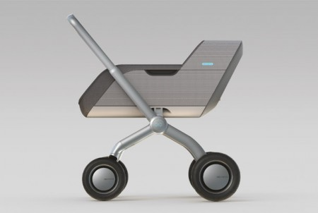 1453243429_stroller-smartbe-baby-mother-parent