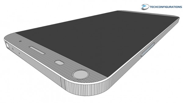 3D-renders-of-the-LG-G5-made-by-Techconfigurations-from-diagrams-of-the-phone-and-cases-for-the-device (1)