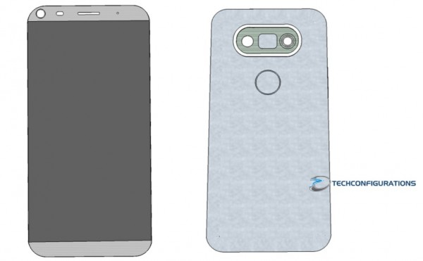 3D-renders-of-the-LG-G5-made-by-Techconfigurations-from-diagrams-of-the-phone-and-cases-for-the-device (6)
