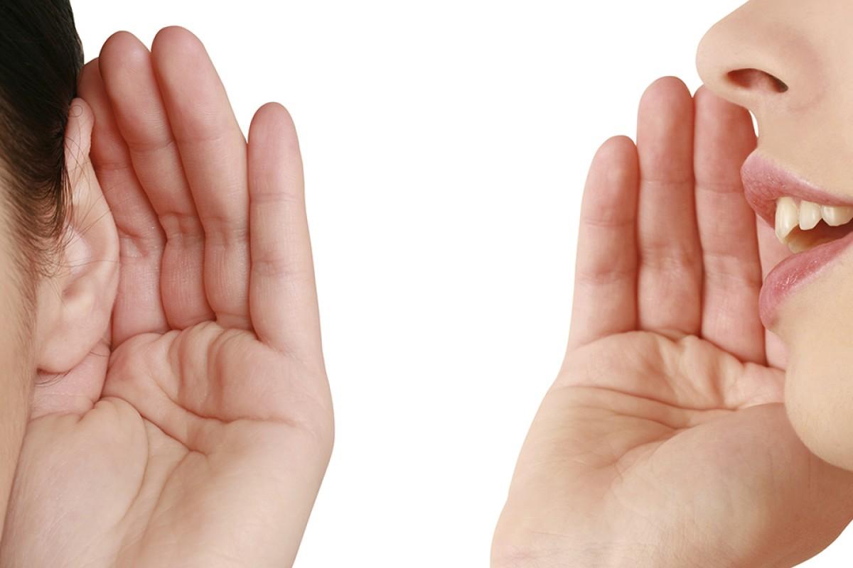 پتنت جدید سامسونگ به موبایلها توانایی تشخیص زمزمه را میدهد