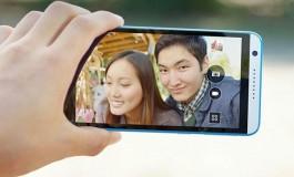بهترین گوشیهای عکاس با بهای کمتر از ۱ میلیون تومان