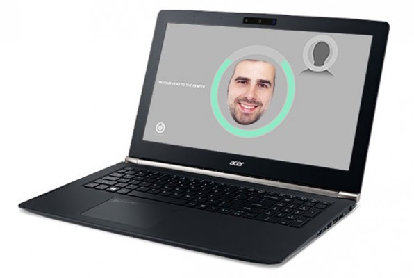 Acer-v-Nitro-Black-Edition-1