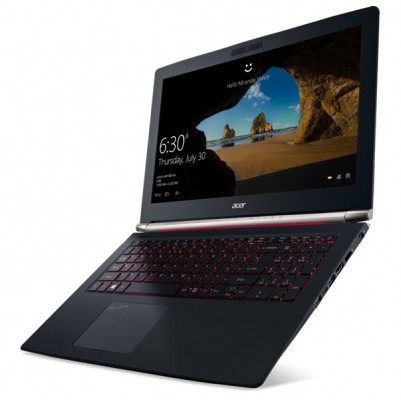 Acer-v-Nitro-Black-Edition