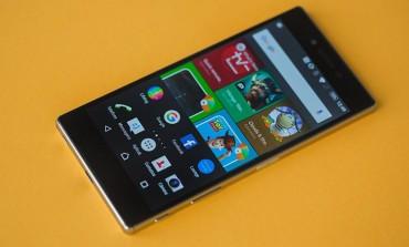سونی موبایل: تولید سری اکسپریا Z همچنان ادامه خواهد داشت