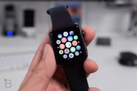 Apple-Watch-Sport-Space-Black-4-1280x854