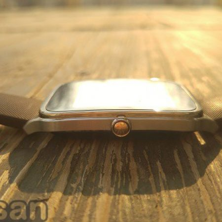 Asus ZenWatch 2 Review (1)