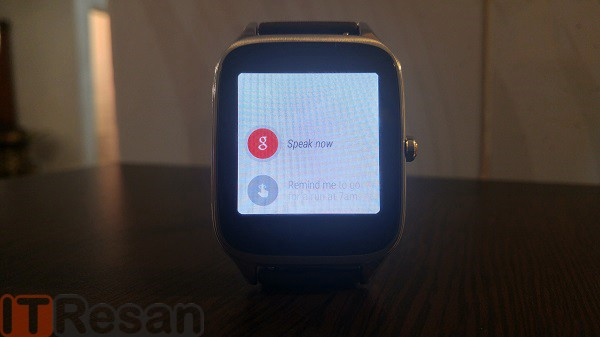 Asus ZenWatch 2 Review (12)