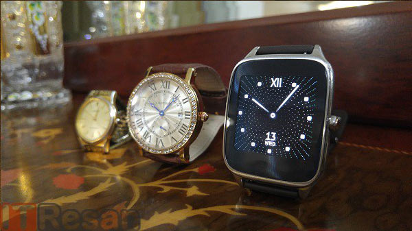 Asus ZenWatch 2 Review (16)