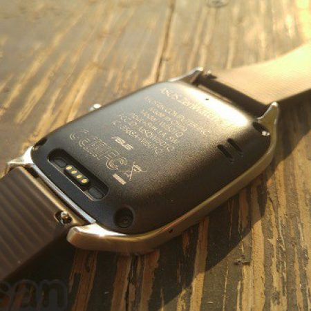 Asus ZenWatch 2 Review (3)