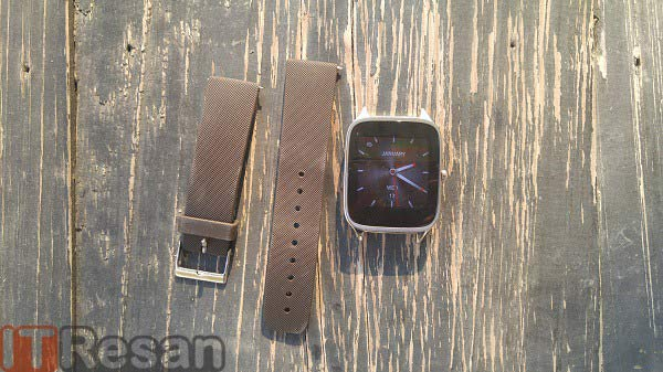 Asus ZenWatch 2 Review (4)