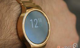 بررسی تخصصی ساعت هوشمند هواوی (اسمارت واچ): خاص باشید!