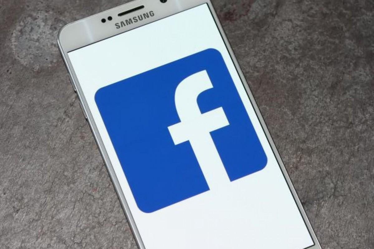 حذف برنامه فیسبوک میتواند اسمارتفون شما را سریعتر کند!