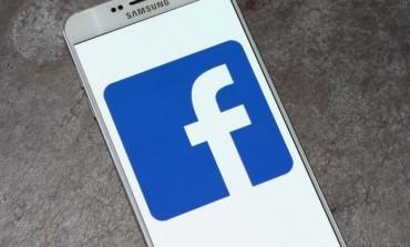 با پایان یافتن ماه مارس پشتیبانی فیسبوک از ویندوزفون 8 و 8.1 متوقف خواهد شد