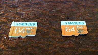 Fake-64GB-Samsung-Evo-microSD-card