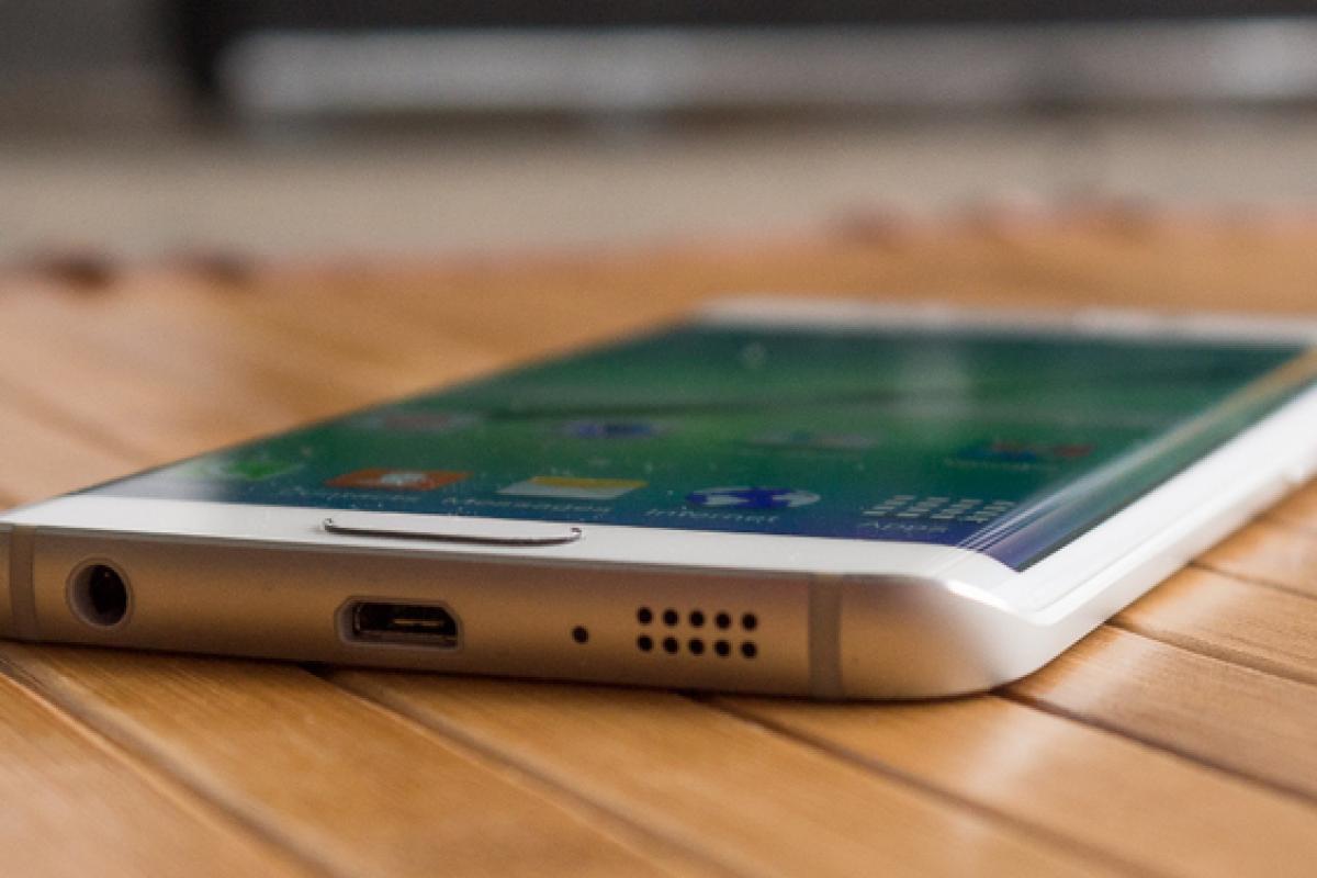 7 قابلیتی که انتظار داریم در سامسونگ گلکسی S7 ببینیم