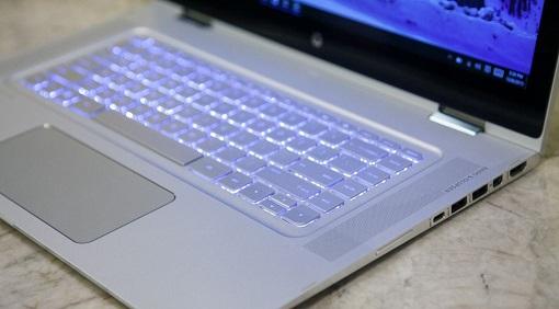 HP-EliteBook_Folio-review11_.0