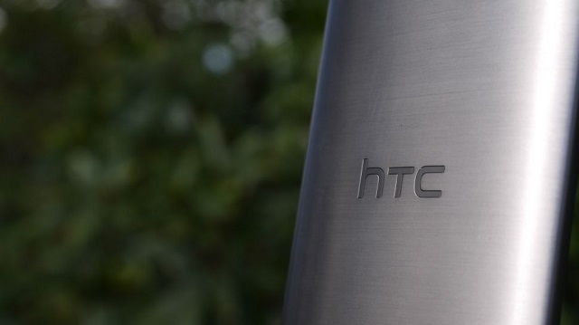 HTC One M8 review (23)-970-80