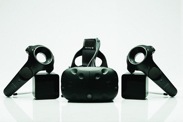HTC-Vive-Pre1