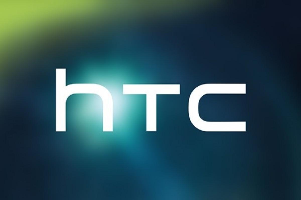 اچتیسی به مدت سه سال تولید کننده انحصاری تلفنهای نکسوس خواهد بود!
