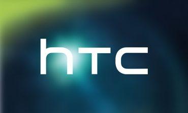 یک اسمارتفون میانرده جدید از برند HTC در گیکبنچ رویت شد