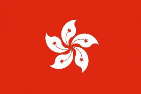 HongKongFlagImage1