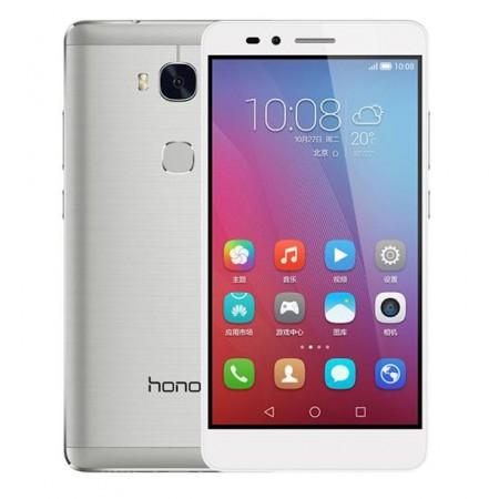Huawei-Honor-5X