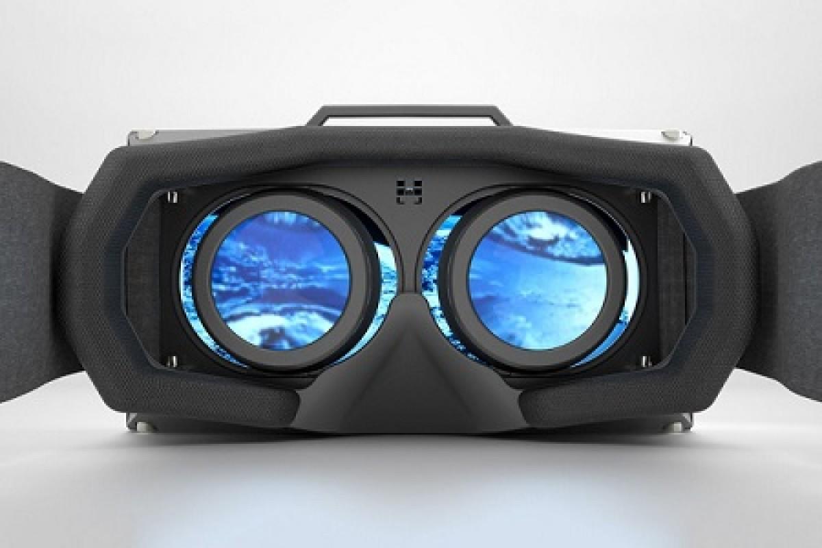 آیا واقعیت مجازی آینده فناوری را رقم میزند؟!