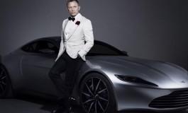 جزئیات فروش خودروی جیمز باند اعلام شد: چگونه میتوان استون مارتین DB10 خرید؟