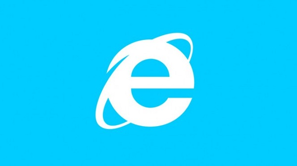 Internet-Explorer-centered-header-664x374