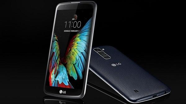 LG-K-Series-110-2